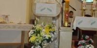 Floriánska sv. omša