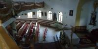 kostol_12