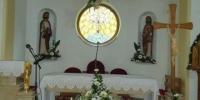 kostol_14