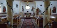 Kostol sv. Petra a Pavla v Lodne