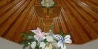 kostol_9