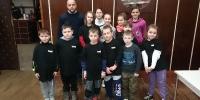 Zimné halové hry mládeže
