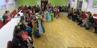 karneval_3