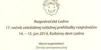 rozpravacske_2014_1