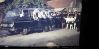 pohreb_1