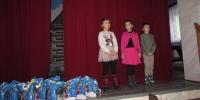uvitanie_deti_4