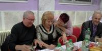 Stretnutie 60-ročných