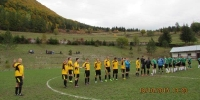 Šport v obci