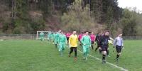 FK Lodno - muži