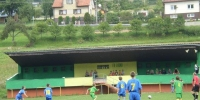 futbal_3