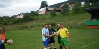 futbal_6