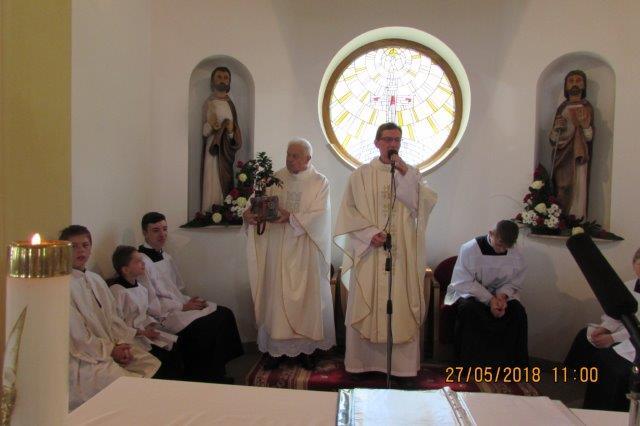 9182080a0 Galéria - [categ]: Kňazi vo farnosti