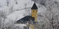 kostol_zima_1