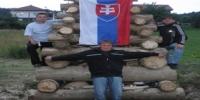 hody_2011_2