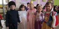maskarny_2012_1