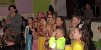 karneval_9