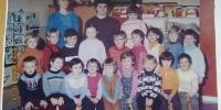 historia_ucitelky_5