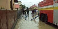 Povodne a protipovodňové opatrenia