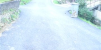 Cesta k p. Šurabovi