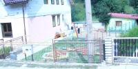 Nadstavba materskej školy