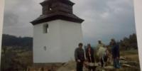 zvonica_stavba_new_1