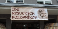 polovacka_14