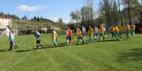 FK Lodno - dorast