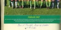 futbal_2