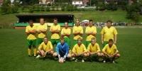 futbal_4