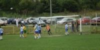 futbal_7