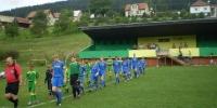 futbal_9