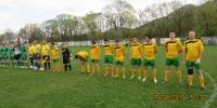 futbalisti_5