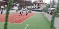 hokejbal_5